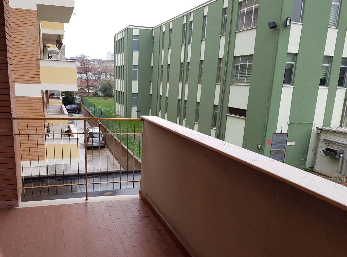 Appartamento in vendita in via Rigopiano, 27, Pescara